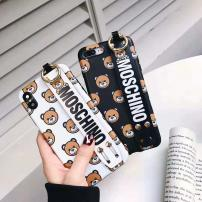 モスキーノMOSCHINO iphone...